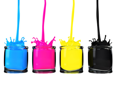 Acrylic Vs Latex Paint >> Difference Between Acrylic And Latex Paint Difference Between