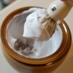 Difference Between Shaving Soap and Cream