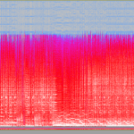 Difference Between MP3 and FLAC