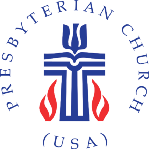 Difference Between Lutheran and Presbyterian