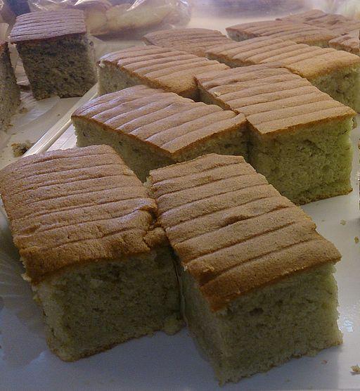 Banana_cake_slices