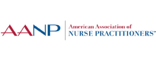 Difference Between AANP and ANCC