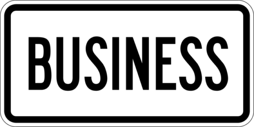 Difference Between Business and Finance