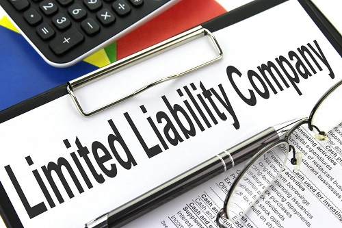 Difference Between Ltd and LLC