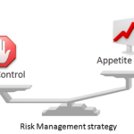 Difference Between Management and Control-1