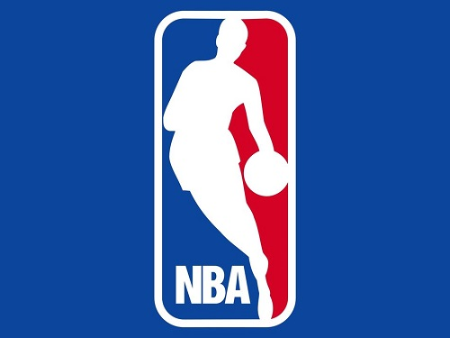 Difference Between NBA and ABA-1