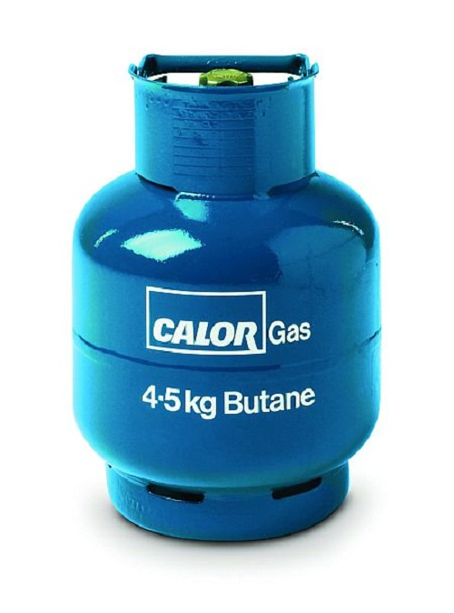 Difference Between Propane and Butane-1