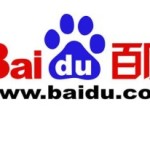 Difference Between Baidu and Google