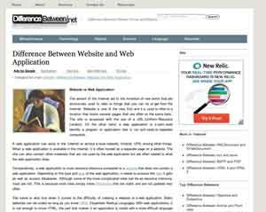 Tutorial: Create a single-page web app - Bing Web Search ...