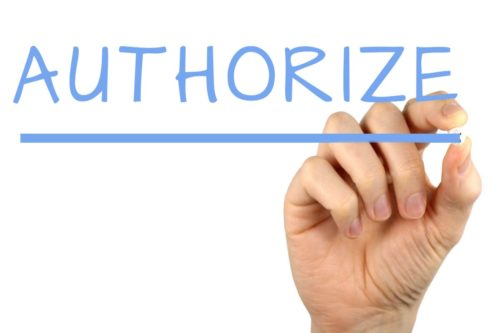 Difference Between Approve and Authorize-1