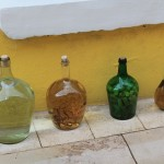 Difference Between White and Distilled vinegar