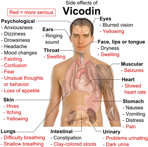 500px-Side_effects_of_Vicodin