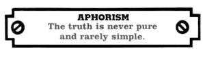 Aphorism_(PSF)