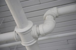 pipe-406906_640