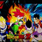 Difference Between DBZ and DBZ Kai