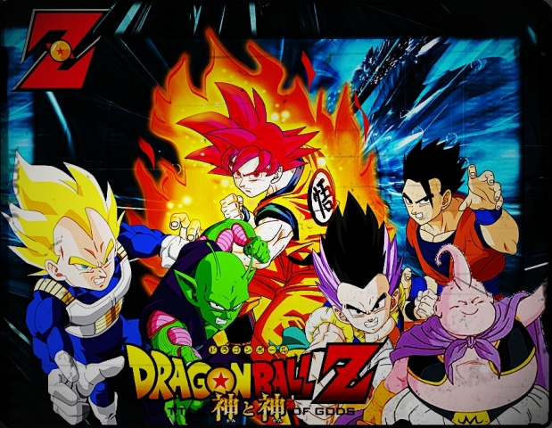 difference between dbz and dbz kai difference between dbz vs dbz kai