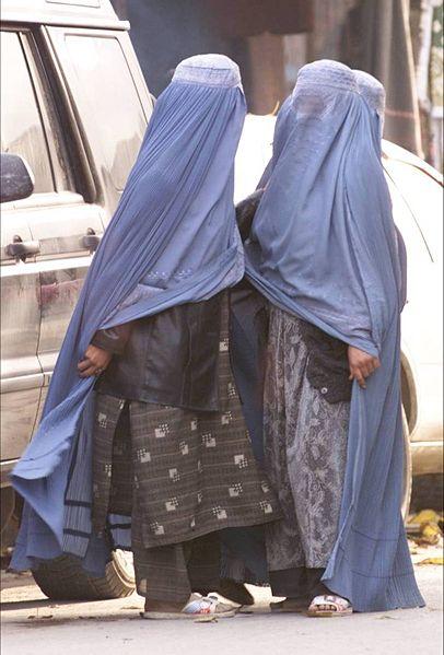 406px-Afghanistan_01