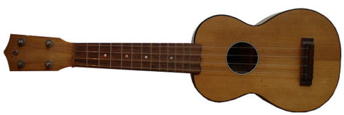Difference Between a Guitar and a Ukulele-1