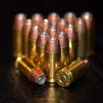 Difference Between Ammunition and Munition