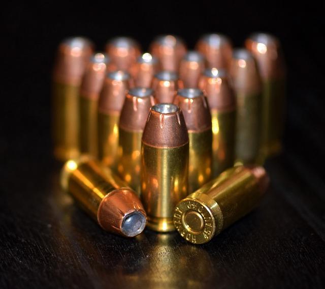 bullets-1556142_640
