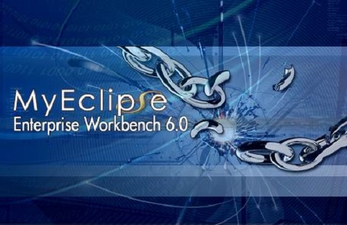 Difference Between Eclipse and Myeclipse