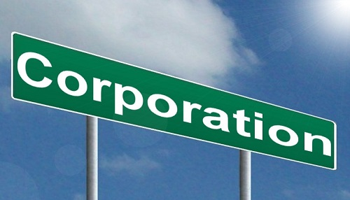 Difference Between Corporation and Cooperatives