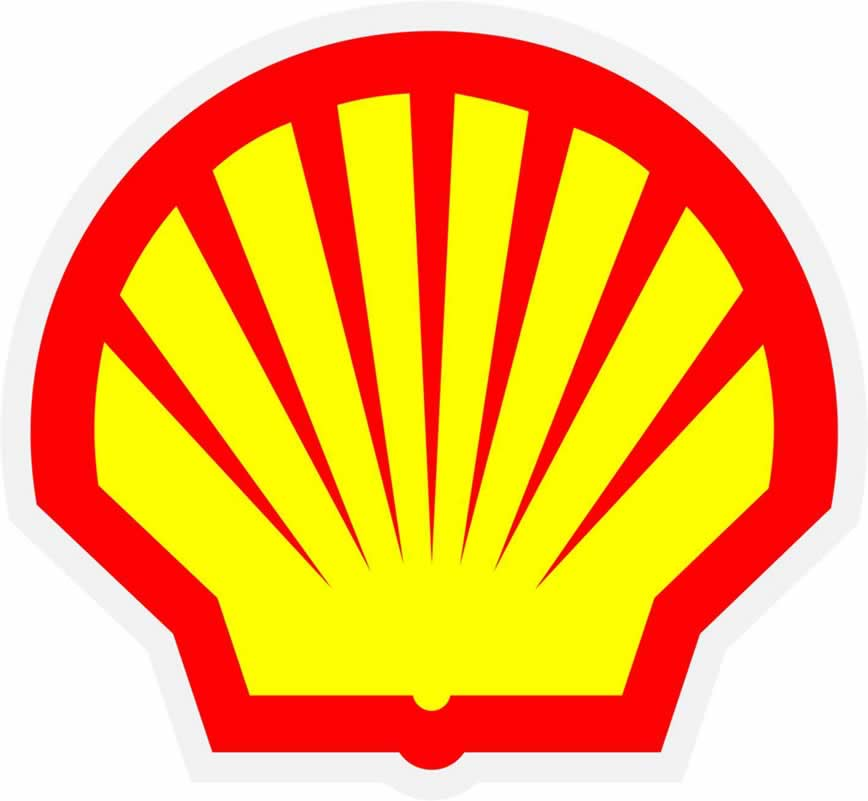Royal Dutch Shell PLC