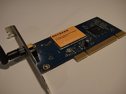 54_Mbps_Wireless_PCI_Adapter_(2) (1)