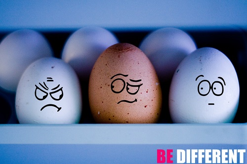 Difference Between Difference and Different-1