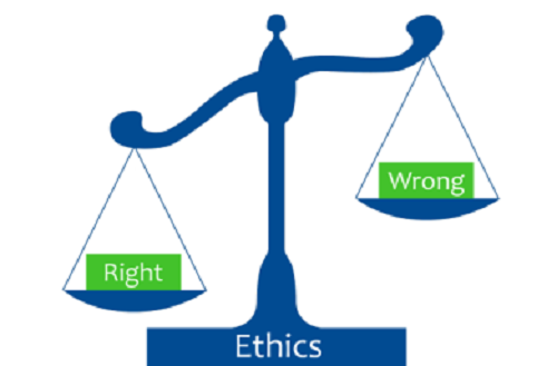 Difference Between Legal and Ethical-1