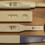 Difference Between Urine and Blood Pregnancy Tests
