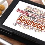 Difference Between Aesthetics and Esthetics
