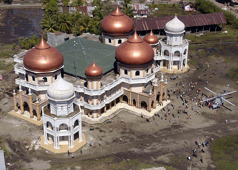 800px-Sumatra_meulaboh_mosque