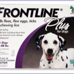 Difference Between Frontline and Frontline Plus-1