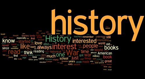 Difference Between History and Social Studies