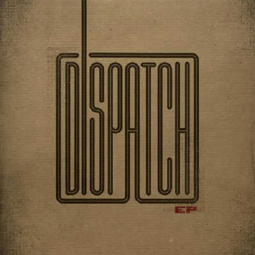 "Difference Between ""Despatch"" and ""Dispatch"""