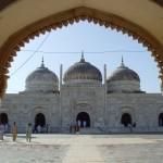 Abbasi_Mosque_Bahawalpur
