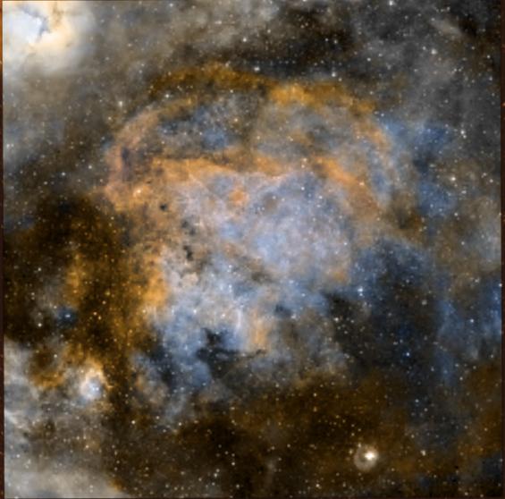 Lagoon_Nebula_MMS