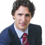 Trudeau vs Harper – the Canadian political divide defined