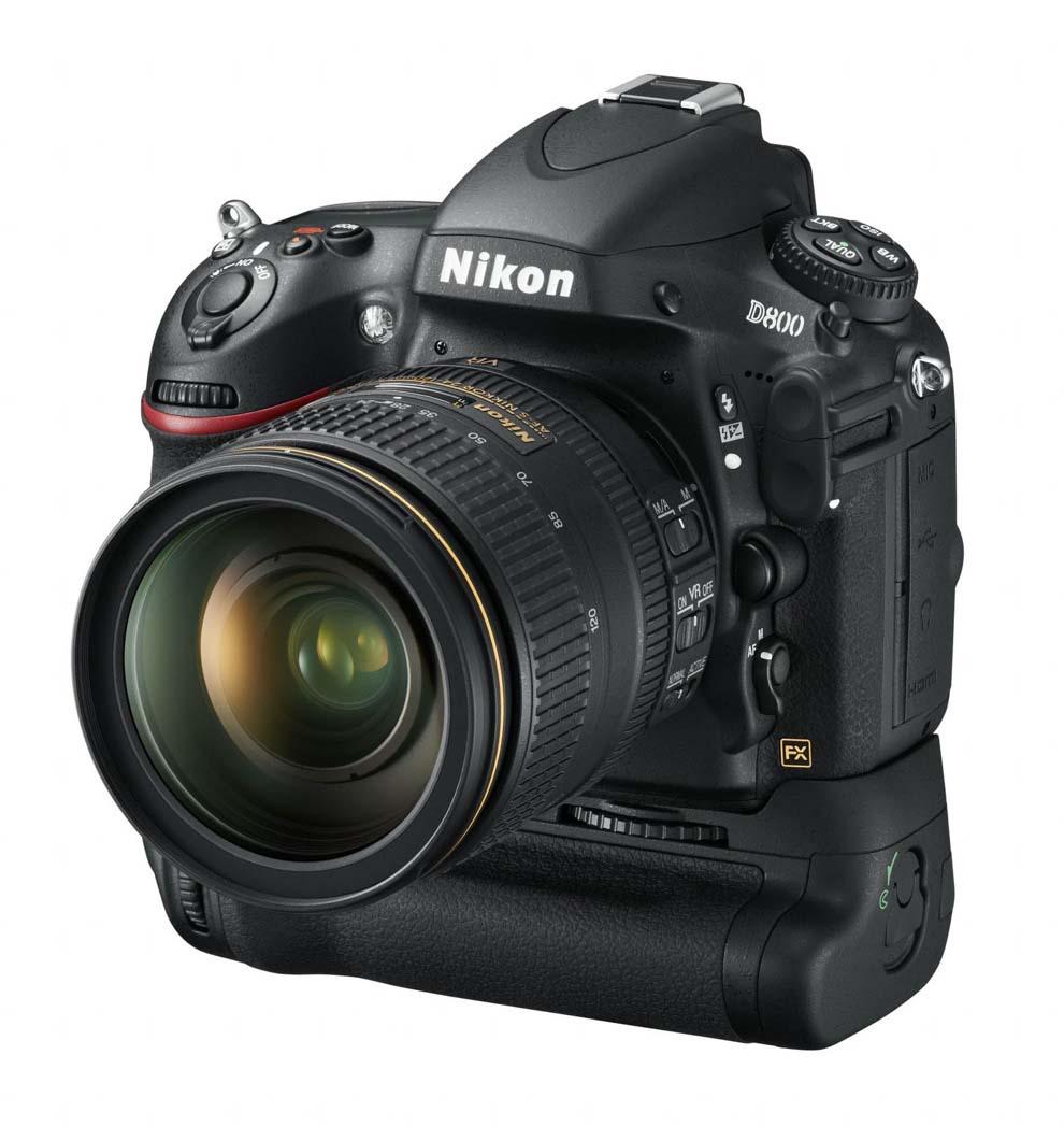 Nikon-D800-3