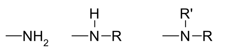 799px-Auxochromes002