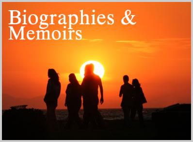 biographyandmemoirs