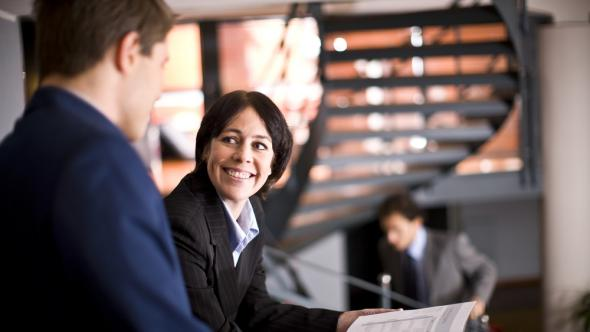 exm0132a-_association_of_chartered_certified_accountants_acca_-_3265.jpg