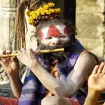 Difference between Varanasi and Haridwar