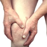 Difference between arthritis and  rheumatoid arthritis