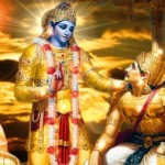 Difference Between Harre Krishna and Hinduism