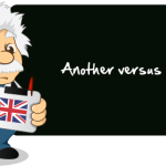 Difference Between Other and Another