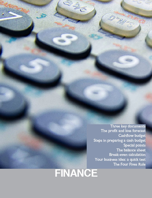512px-Booklet_finance