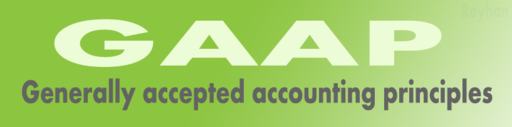 Generally_accepted_accounting_principles,_GAAP