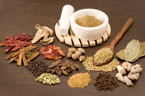 an introduction to the alternative medicine in todays society Technical terms traditional medicine- systems of medicine developed before the era of modern medicine, based on cultural beliefs and ancestral practices modern the role of alternative medicine important in a society traditionally dominated by western style medicine: australia introduction this study intends to.
